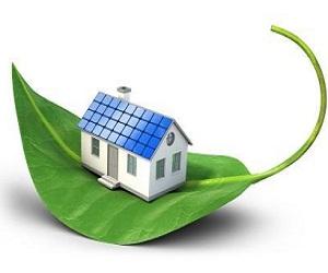 thinking-green-saving-energy